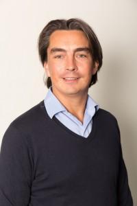 Alain Vermeulen
