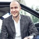 Profielfoto van Daan Giesen, eigenaar van de webwinkel Diedi-d