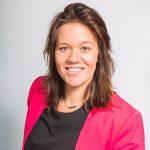 Profielfoto van Marielle Baars voormalig eigenaar van Mannennu