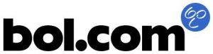 Logo Bol.com