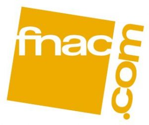 Fnac marketplace logo